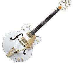 グレッチのギター買取