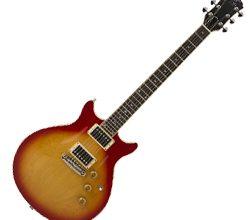 グレコのギター買取