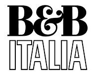 B&B ITALIA(B&Bイタリア)