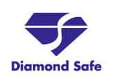 Diamond Safe(ダイヤセーフ)