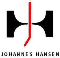 Johannes Hansens(ヨハネス ハンセン)