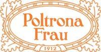 Poltrona Frau(ポルトローナフラウ)