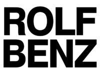 ROLF BENZ(ロルフベンツ)