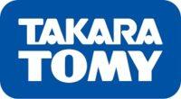 TAKARA TOMY(タカラトミー)