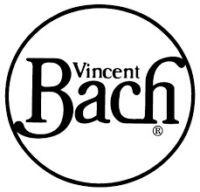 Vincent Bach(ヴィンセント・バック)