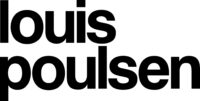 Louis Poulsen(ルイスポールセン)