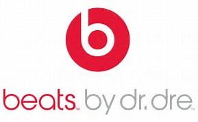 Beats by Dr. Dre(ビーツ・バイ・ドクタードレ)