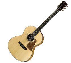 ヤイリのアコースティックギター買取