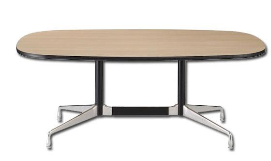 Herman Miller(ハーマンミラー) ダイニングテーブル