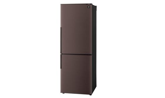 シャープ 冷凍冷蔵庫