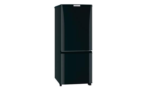 三菱電機 冷凍冷蔵庫