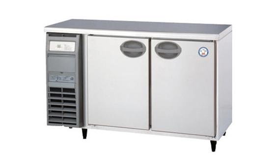冷蔵庫・冷凍庫