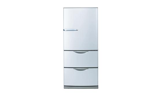 アクア 冷凍冷蔵庫