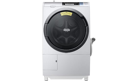 日立(HITACHI)「ビックドラム 」 洗濯乾燥機