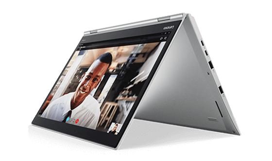 ThinkPad X1 Yoga「20FQ0061JP」