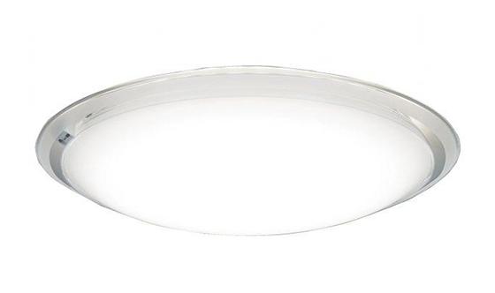 日立 LED シーリングライト