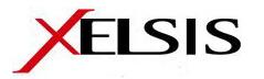エクセルシス
