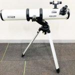 MEADE ミード 天体望遠鏡 DS-115