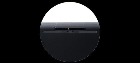 wacom - mobilestudio16 - cam
