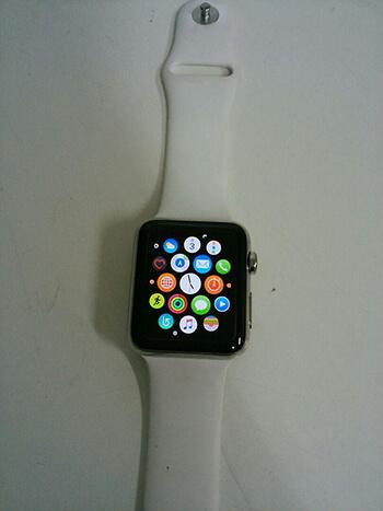 applewatch1st - main