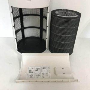 mj-ap1 - filter