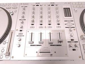 sh-mz1200 - mix