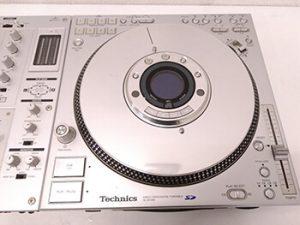 sl-dz1200 - right