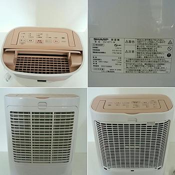 CV-E71-W - set1