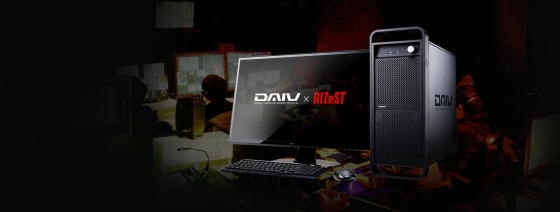 daiv3