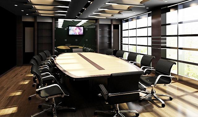 オフィス家具・事務機器のイメージ