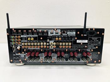 sc-lx901 - back