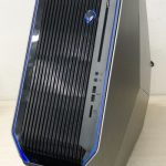 190226 alienware area-51 r2 - main