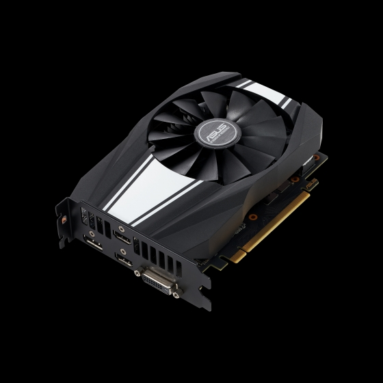 asus - geforce-gtx-1660-ti