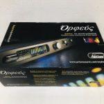 ps orpheus - box