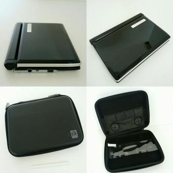 xd-a6500 - set