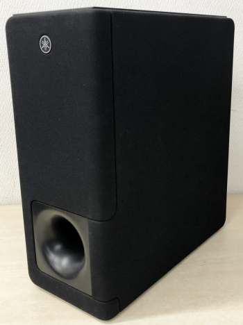 yas-207 ns-wsw42 - speaker