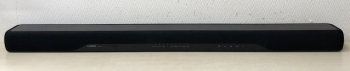 yas-207 ns-wsw42 - woofer