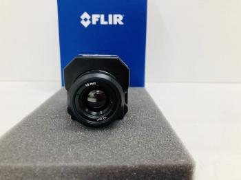 flir vue pro 640 1.9mm - top