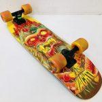 LANDYACHTZのスケートボード