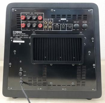 ns-sw500 - back