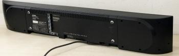 ysp-5100 - back