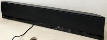 ysp-5100 - main