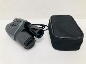 stealthview 26-0542 - set