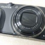 f900exr - main
