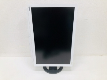 s2410w-r - top