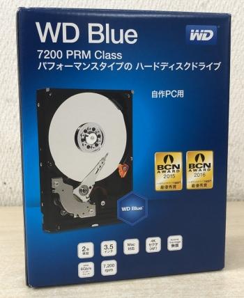 wd10ezex - main