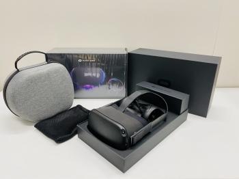 200420 - oculus quest