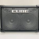 cube street ex - main