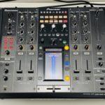 djm-2000nxs - main