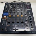 djm-900nxs - main